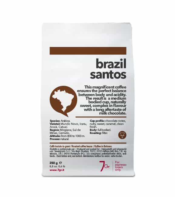 Brasile-filtro