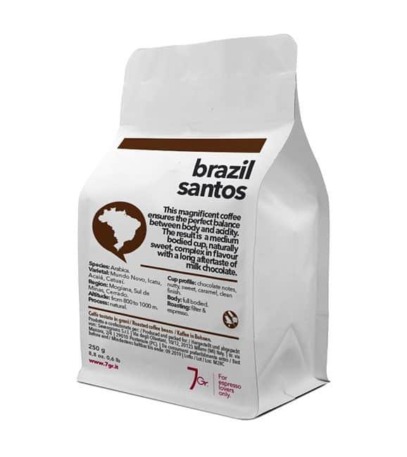 brasile-filtro-2