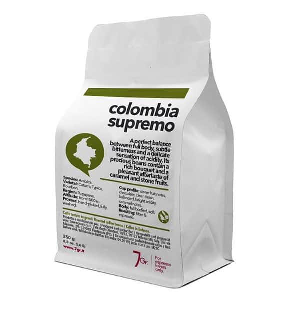 colombia-filtro-2