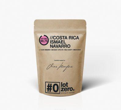 costa-rica-ismael-navarro